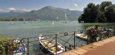 seminaire annecy