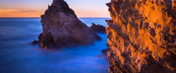 Un séminaire nature tourné vers l'océan à Biarritz - 1
