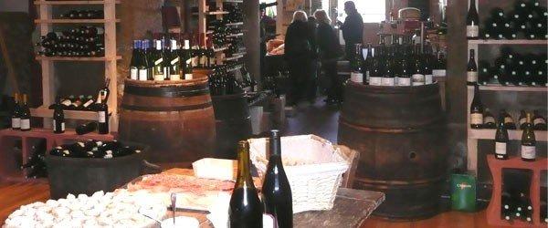 Un séminaire entre histoire, modernité et gastronomie à Lyon
