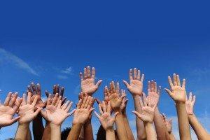 incentive entreprise - étude coach ominum 2015