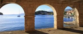 voyage incentive croatie