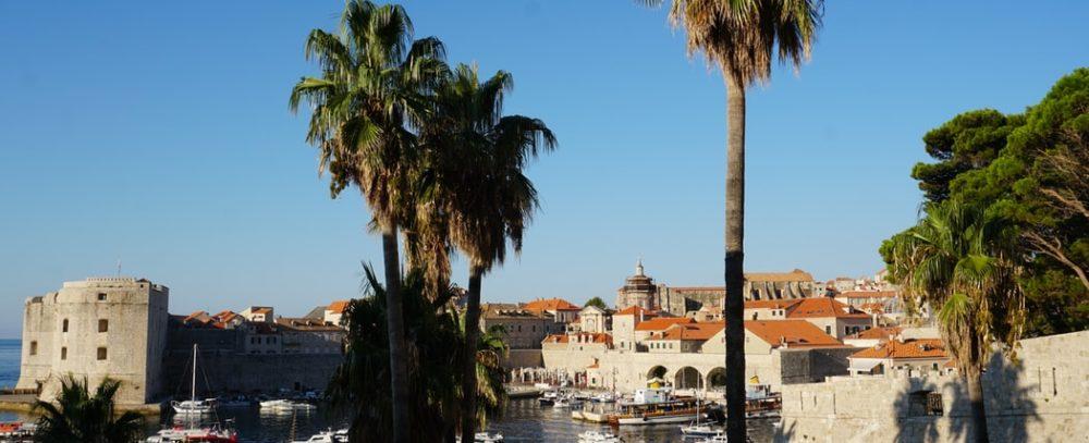 Séminaire en Croatie : culture, tradition et authenticité
