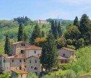 Un séminaire à Florence, capitale mondiale de l'art