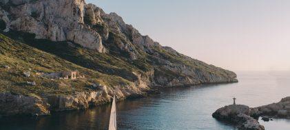 Un séminaire sous le soleil du sud à Marseille