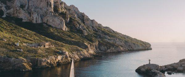 Un séminaire sous le soleil du sud à Marseille - 1