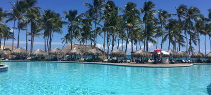 Un séminaire à Punta Cana sous le soleil des Caraïbes