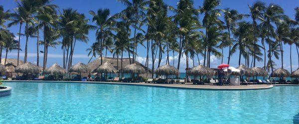 Un séminaire à Punta Cana sous le soleil des Caraïbes - 1