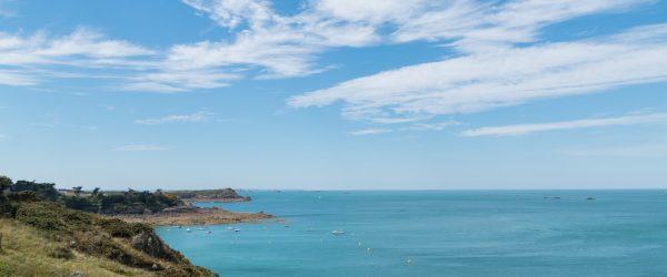 Saint-Malo, un séminaire authentique en bord de mer - 1
