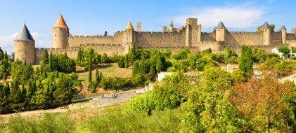 séminaire chateau