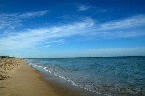 séminaire bord de mer