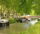 Un séminaire à Toulouse au cœur de la ville rose