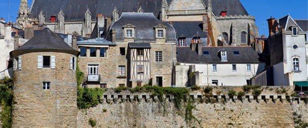 Un séminaire à Vannes pour un voyage au cœur de l'histoire