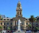 Le Cap, un séminaire insolite en Afrique du Sud
