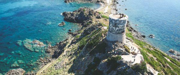 Un séminaire à Ajaccio, sur l'île de beauté - 1