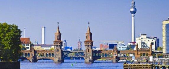 seminaire entreprise berlin classement ICCA
