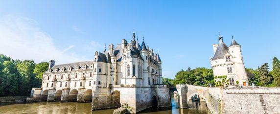 Un séminaire à Blois, ville d'art et d'histoire