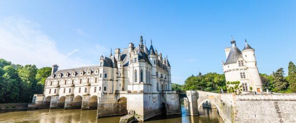 Un séminaire à Blois, ville d'art et d'histoire - 1