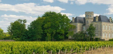 chateaux hotels province mice