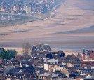 Deauville, un cadre prestigieux pour un séminaire marquant