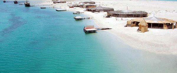 Un séminaire dépaysant à Djerba, en bord de mer - 1