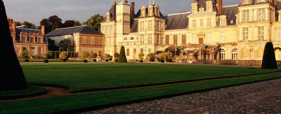 Un séminaire nature à Fontainebleau, au cœur de la forêt