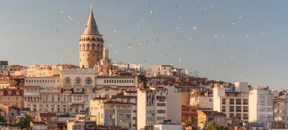 Un séminaire culturel entre deux mers à Istanbul