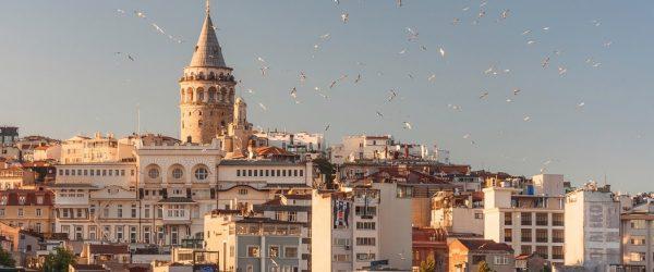 Un séminaire culturel entre deux mers à Istanbul - 1