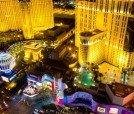 Un séminaire d'exception à Las Vegas, capitale du jeu