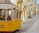 Un séminaire authentique le long du Tage, à Lisbonne