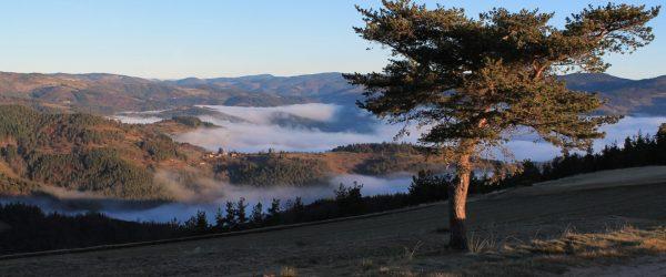 Un séminaire alliant histoire et nature en Ardèche - 1