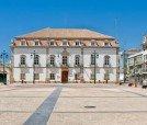 Portimão, la capitale du soleil pour vos séminaires