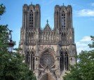 Un séminaire à Reims ville d'art, d'histoire et… du Champagne !
