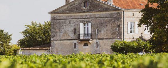 Un séminaire au cœur des vignobles de Saint-Émilion