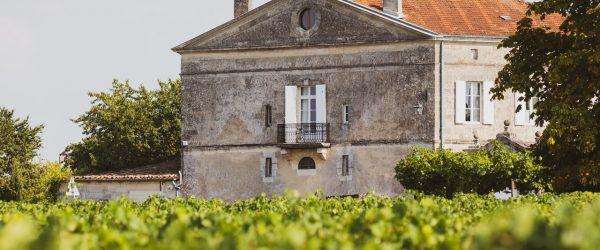 Un séminaire au cœur des vignobles de Saint-Émilion - 1