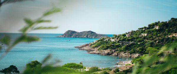 Un séminaire de prestige dans le golfe de Saint-Tropez - 1