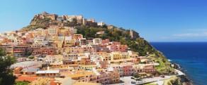 séjour incentive sardaigne italie