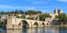 Séminaire en Avignon