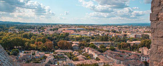 Un séminaire dans la cité médiévale de Carcassonne