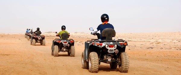 Un séminaire dépaysant à Djerba, en bord de mer