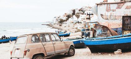 Agadir, ville idéale pour vos séminaires au Maroc