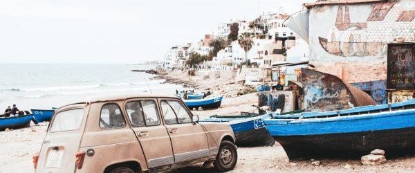 Agadir, ville idéale pour vos séminaires au Maroc - 1