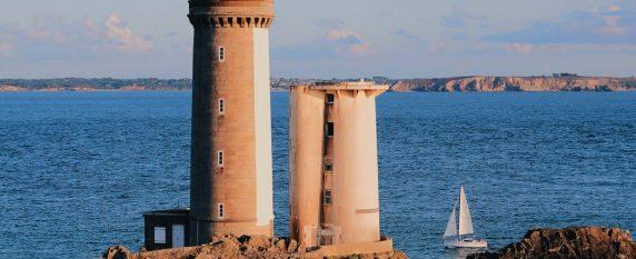 Un séminaire vivifiant face à l'océan à Brest