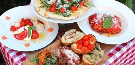 séminaire incentive italie