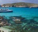 Un séminaire unique au cœur de l'archipel Maltais