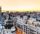 Au cœur de Madrid, un séminaire au rythme du flamenco
