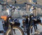 Monaco, un séminaire prestigieux au cœur de la principauté
