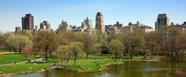 Un séminaire d'exception à New-York