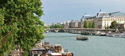 séminaire entreprise paris