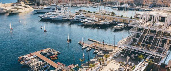 Monaco, un séminaire prestigieux au cœur de la principauté - 1
