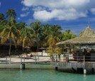 Un séminaire dépaysant aux senteurs tropicales en Martinique